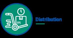 Polymedic-distribution