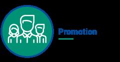 Polymedic-promotion