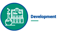 Polymedic-development