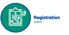 Polymedic-registration